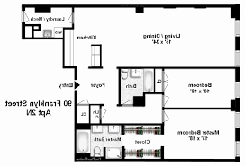 house plans 800 square feet 800 sq ft house plans with loft inspirational 1200 sq ft house