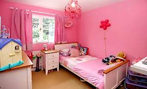 Furniture Kids Bedroom Inexpensive Kids Bedroom Furniture Descargas Mundiales Com