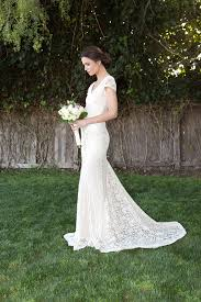 wedding gown consignment los angeles wedding short dresses
