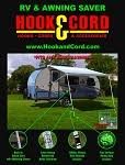 Awning Saver Rv U0026 Camping Cords