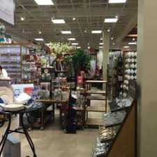 pier one imports ls pier 1 imports 22 photos furniture stores 1583 providence hwy