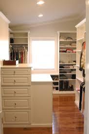 organized master closet simply organized