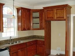 kitchen cabinets tampa photo city cabinets tampa fl united