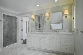 Best Bathroom Tile by Ceiling Bathroom Ceiling Tiles Beloved Polystyrene Ceiling Tiles