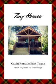 Beach Houses For Rent In Surfside Tx by 25 Best Texas Cabin Rentals Ideas On Pinterest Cabin Rentals In
