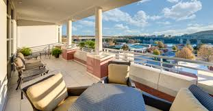 luxury condos in downtown chattanooga terrace at frazier