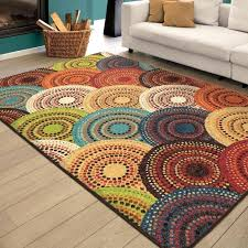 6x9 Wool Area Rugs Area Rug 6 9 Area Rugs 6 9 Clearance Thelittlelittle