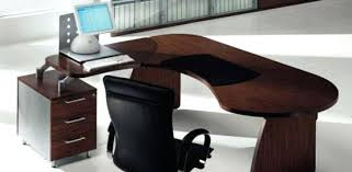 Great Desk Chairs Unique Office Furniture Desks U2013 Adammayfield Co
