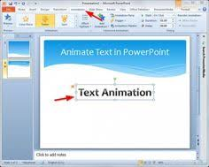 microsoft office website has thousands of free animated powerpoint