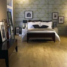Black Wooden Bedroom Furniture by Bedroom Contemporary Bedroom Design With Black Oak Bed Frame And