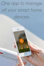 new smart home devices 2660 best smart home devices images on pinterest phone