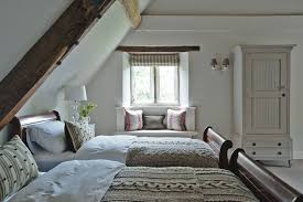 dazzling twin xl bed framein bedroom farmhouse with winsome bed
