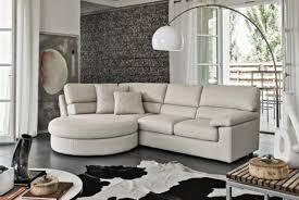 divani per salotti divani per soggiorno home interior idee di design tendenze e