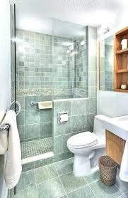 bathroom wall storage ideas u2013 koisaneurope com