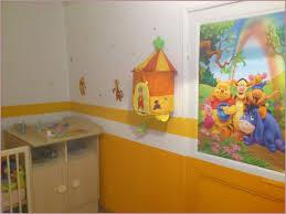 chambre bebe winnie l ourson pas cher chambre de bébé fille 319282 chambre de bébé pas cher deco chambre