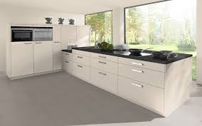 high gloss wire pull out base door trade kitchens for all