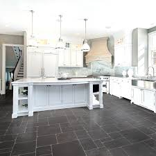 linoleum flooring kitchen and vinyl quotes ripping for birdcages