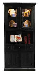 china cabinet awesome corner china cabinets dining room picture