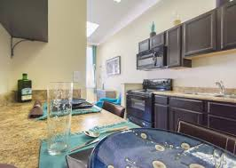 1 bedroom apartments in normal il bedroom 1 bedroom apartments bloomington in 1 bedroom apartments
