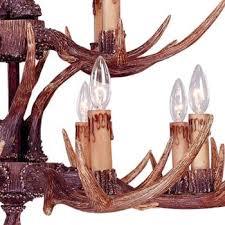 Large Rustic Chandelier Large Rustic Chandeliers Brand Lighting Discount Lighting Call