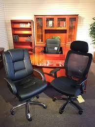 Front Desk Help 39 Best Front Desk Office Furniture Images On Pinterest Desk
