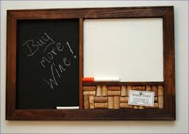 kitchen message board ideas kitchen room magnificent magnetic kitchen notice board wall mail