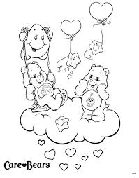 808 care bears u0026 cousins images care bears