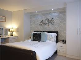 Modern Fitted Bedrooms - enhance your bedroom with modern furniture bedrooms wardrobe