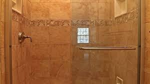 Bathroom Shower Makeovers Bathroom Shower Remodel Ideas Bathroom Cintascorner Bathroom