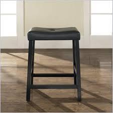 discount wood bar stools