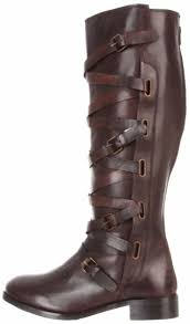 womens bike riding boots 35 best boots images on pinterest knee highs low heels and