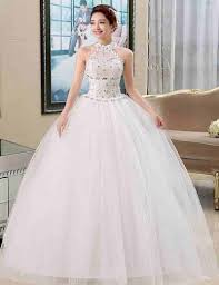 plus size wedding dresses high low wedding dresses