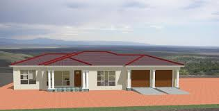 house plan for sale cool design building plans for sale in pretoria 1 house images