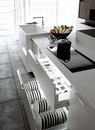monter soi meme sa cuisine 45 cuisines modernes et contemporaines avec accessoires kitchens