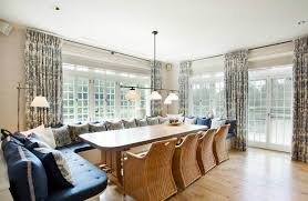 dining room with banquette seating banquette seating design for compact and fashionable gathering
