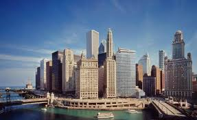 hotels river chicago picture of river hotel chicago tripadvisor