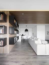 contemporary interior design by susanna cots 4