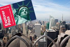 www new see new york city attractions at a great price nycgo com
