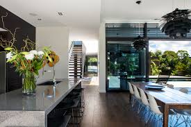 modern homes interiors modern ideas 78 matchless contemporary interior designs for