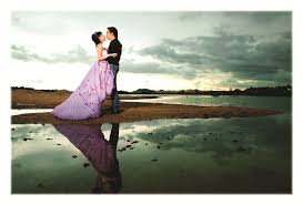san francisco photographer san francisco pre wedding photographer for asian with