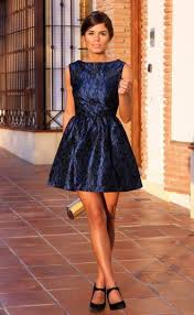 beautiful new years dresses 100 most attractive new years ideas for 2016 17