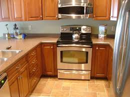 narrow kitchen design with island small kitchen with peninsula narrow kitchen island ideas kitchen