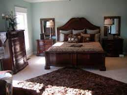 Ashley Home Furniture Store