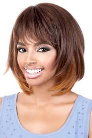 layered bob haircut african american 10 layered bob hairstyles for black women short hairstyles
