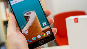 oneplus 3t review almost tweaked to perfection tech advisor