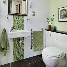 Master Bathroom Layout Ideas Bathroom Mirrors Guest Bathroom Ideas Master Bathroom Floor