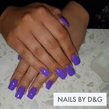 nails by d u0026g home facebook