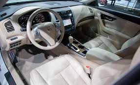 white nissan maxima interior car picker nissan altima interior images