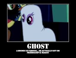 Ghost Meme - image 233941 true capitalist radio know your meme