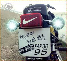 landi jeep with bullet bullet pictures images graphics and comments